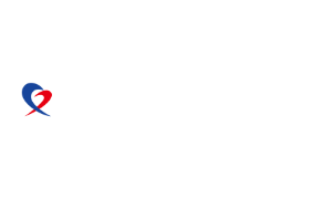 T&G HOLDINGS