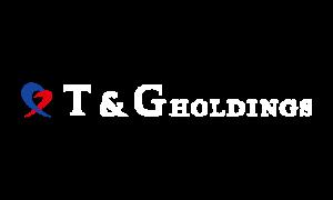 T&G HOLDINGS